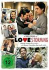 Love Storming (2012)