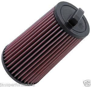 KN-AIR-FILTER-E-2011-flusso-di-ricambio-ad-alta-filtrazione