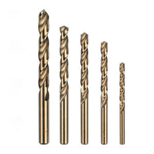 5X-HSS-CO-M35-Cobalt-Drill-Bit-Set-Twistings-Screw-For-Metal-Steel-1-2-3-4-5mm