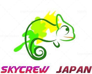 SkyCrew_Japan