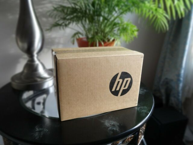 HP Thunderbolt Dock 230W G2 w/ Combo Cable (3TR87UT#ABA) NEW in sealed box