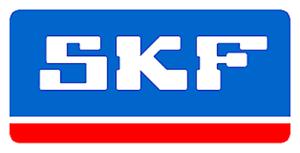 51113-SKF Lager