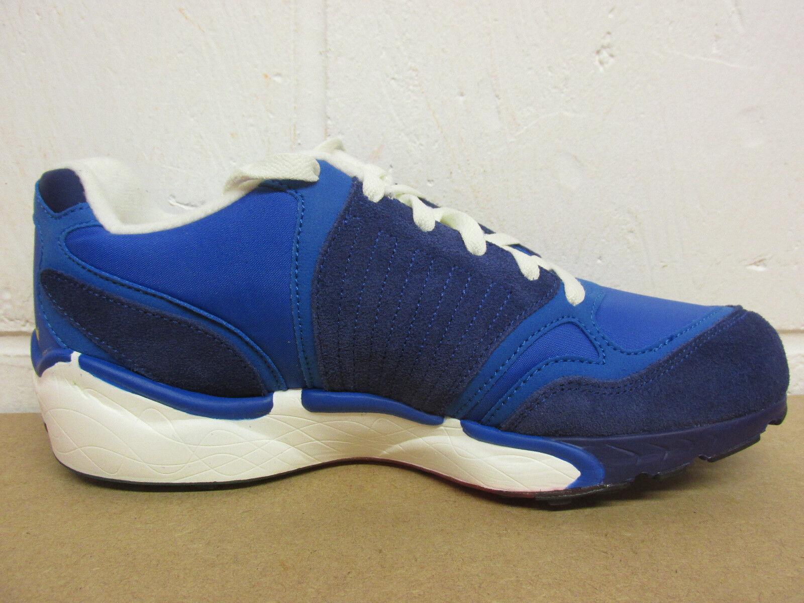 Nike Luft Zoom Talaria 16 Turnschuhe Herren Laufschuhe 844695 401 Turnschuhe 16 b46fe8
