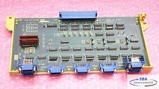 FANUC Detector/Adapter, Typ A16B-1212-0030 / 02B