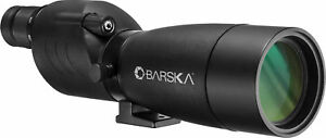 Barska-20-60x-60mm-Spotting-Scope-with-Tripod-amp-Case-Straight-eyepiece-AD12728