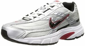 running color elige Initiator sz Nike hombre para Zapatillas de fq0g55