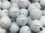thumbnail 27 - AAA - AAAAA Mint Condition Used Golf Balls Assorted Brands & Quantity