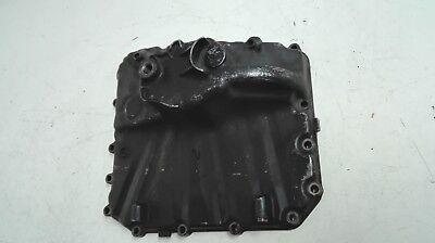 Black Hart *DRILLED /& SLOTTED* Disc Brake Rotors C1531 2 FRONT + 2 REAR