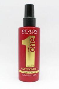 150-ML-Revlon-professional-uniq-one-Hair-Treatment-spruhkur-senza-risciacquo