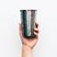 Fine-Glitter-Craft-Cosmetic-Candle-Wax-Melts-Glass-Nail-Hemway-1-64-034-0-015-034 thumbnail 140