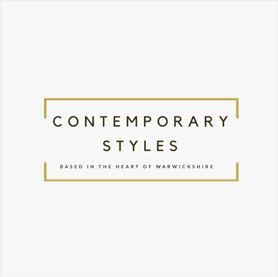 contemporarystylesco