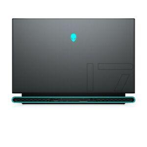 Alienware-M17-R2-Gaming-Laptop-9th-Gen-i7-9750H-16GB-512GB-SSD-RTX2070-Ltd-Qty