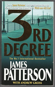 3rd-Degree-by-James-Patterson-Andrew-Gross-Paperback-2005