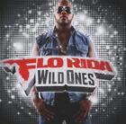 Wild Ones von Flo Rida (2012)