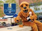 Ice Cream U: The Story of the Nation's Most Successful Collegiate Creamery by Lee Stout (Hardback, 2009)