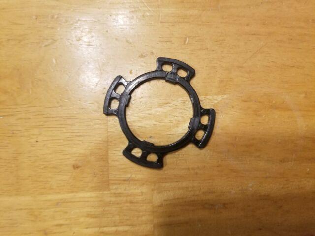 and 9v new miche Spacer bronze miche adaptable sr cassette campagnolo 9v