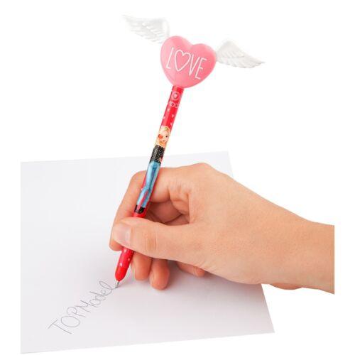 herz bff zeichnungen bleistift leicht  imgultra