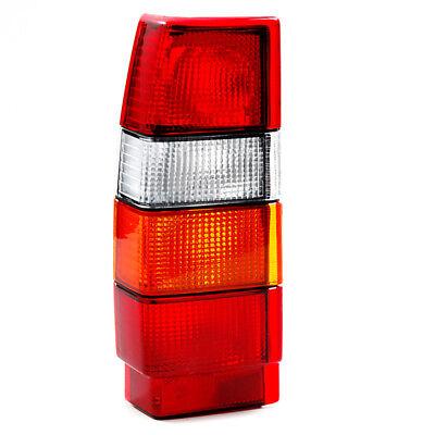 Volvo 740 760 940 960 Estate Rear Tail Light Lamp Left Passenger N//S 3518908