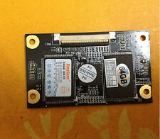 64GB Zif CE Interface SSD for iPod 6th Gen Classic Logic Board