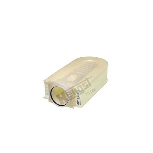 Luftfilter Filter COOPERSFIAAM FILTERS PA7666