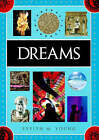 Dreams by Evelyn M. Young (Hardback, 1998)