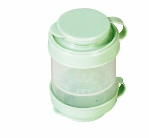 Cao-Camping-Picnic-Salt-and-Pepper-Shaker-Colour-May-Vary