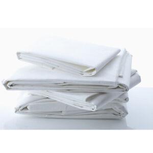 Allergiker-Deckenbezug-milbendichte-Bettwaesche-EVOLON-Encasing-Milbenschutz