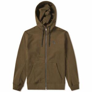 Nikelab Hoodie 890066 Zip