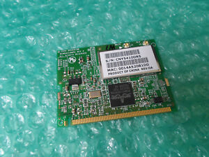 HP-Pavillion-DV8000-Wifi-Network-Card-FAST-POST