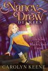 Nancy Drew Diaries #9: Clue at Black Creek Farm by Carolyn Keene (Hardback, 2015)