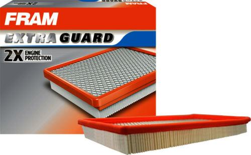Air Filter-Extra Guard Fram CA5058