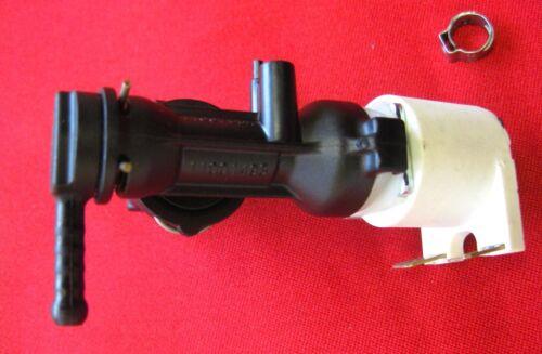 SAECO PHILIPS funzione VALVOLA v2 Blowdown valve My b9 230v ASSY Xelsis Exprelia