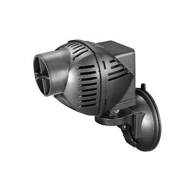 3000l/h Aquarium Wavemaker Powerhead for Marine Reef Fish Tank Pump