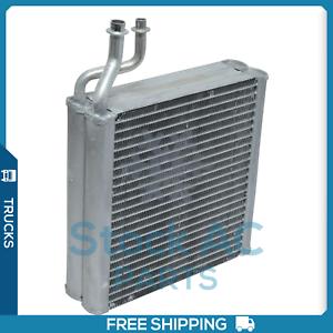 Details about New A/C Evaporator Core Fits Peterbilt 567,579/Kenworth T680  2013-15 QO