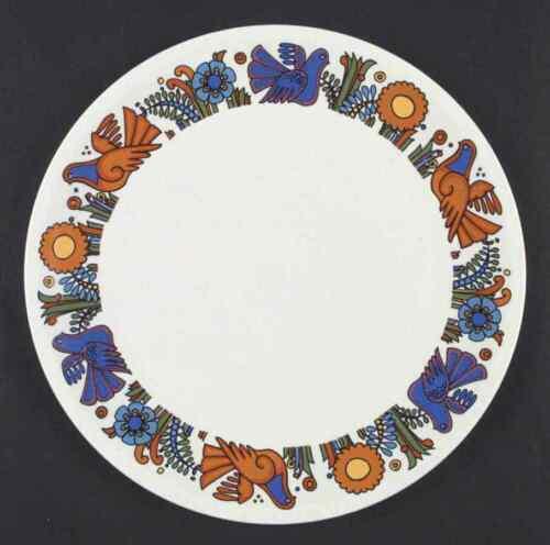 Villeroy /& Boch ACAPULCO Dinner Plate S747529G2
