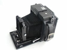 Horseman FA model 4x5 inch field camera (B/N. 972120)