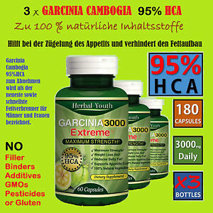 Garcinia cambogia purely inspired weight loss