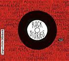 Rock Stories (2009)