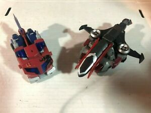 Transformers-Animated-The-Battle-Begins-Optimus-Prime-Megatron-Figure-Set-Hasbro