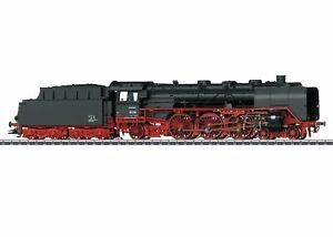 Marklin-37949-maquina-de-vapor-br-03-de-la-DB-digital-mfx-con-sonido-en-h0-nueva-de-fabrica