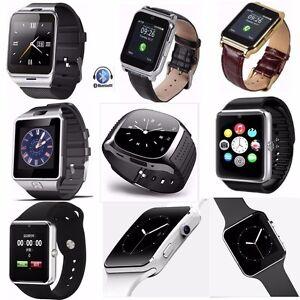 women mens sport business smartwatch bluetooth wrist smart watch image is loading women mens sport business smartwatch bluetooth wrist smart