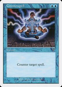 Counterspell-7th-VO-MTG-Magic-EX