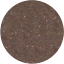 Hemway-Ultra-Sparkle-Glitter-Flake-Decorative-Wine-Glass-Craft-Powder-Colours thumbnail 127