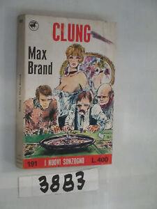 Brand-CLUNG-38B3