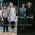 Absent Fathers/Single Mothers (2LP+MP3) von Justin Townes Earle (2015)