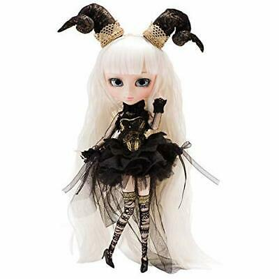 Groove Pullip TRAVAS TOKYO noan P-244 Fashion Doll Action Figure EMS w// Tracking