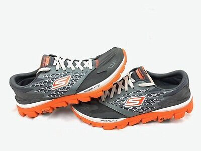 Run r Trainer Resalyte Size 10.5   eBay
