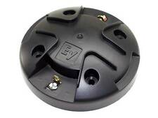 EV ELX215 Factory Part Speaker Diaphragm For Electro Voice Horn Driver Repair