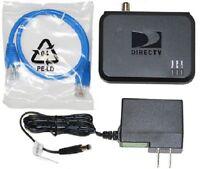 Directv Broadband Deca Adapter On Demand Cinema Plus Satellite Tv Internet Mrv