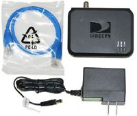 Directv Broadband Deca Adapter On Demand Cinema Plus Satellite Tv Internet Mrv